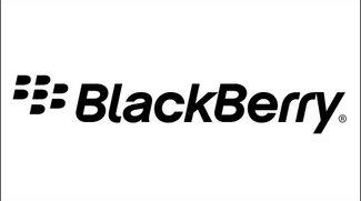 BlackBerry P´9981 - Smartphone im Porsche Design kostet 1.475 Euro