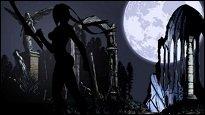 BloodRayne: Betrayal - Trailer zeigt Szenen zum blutigen 2D-Ableger