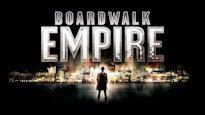 Boardwalk Empire - Neue TV-Serie: Das hier bleibt in der Soprano Familie