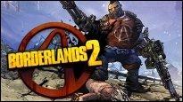Borderlands 2 - Details zur Gunzerker-Klasse