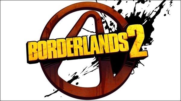 Borderlands 2 - Erster Teaser veröffentlicht