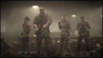 Brothers in Arms: Furious 4 - Gearbox Neuinterpretation der WW2-Reihe erscheint nicht in Deutschland