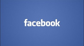 Bug Bounty Program - Facebook belohnt Hacker