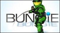Bungie - Activision lässt uns freie Hand