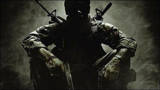 Call of Duty: Black Ops 2 - Treyarch arbeitet angeblich bereits am neuen Shooter