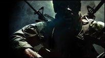 Call of Duty: Black Ops - Die spinnen, die Amis: DLC-Edition für 60 Dollar