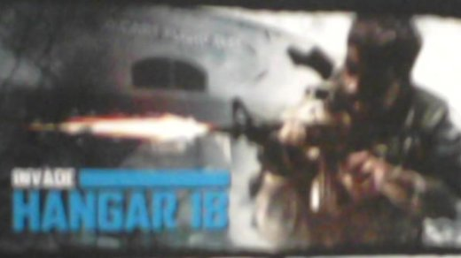 Call of Duty: Black Ops - Drittes Map-Pack heißt scheinbar Retaliation