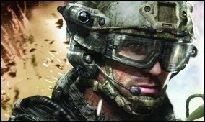 Call of Duty: Modern Warfare 3 - Schock und Kontroversen nicht das Ziel der Entwickler