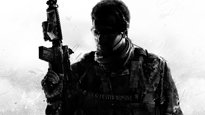 Call of Duty XP - Zwei-Tages-Live-Action-Event der Extraklasse