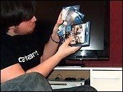 Carstens Heimkino - DVD und Blu-Ray Tipps für Februar