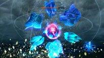 Child of Eden - Neuer Trailer lässt Hände leuchten
