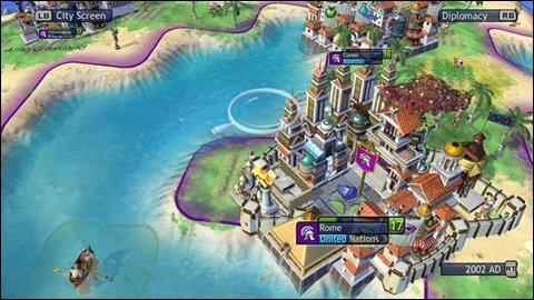 Civilization - Der PC wird weiter unterstützt