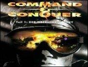 Command &amp&#x3B; Conquer - EA sucht Ideen bei den Fans