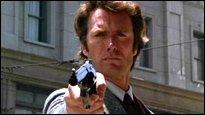Coole Film-Waffen - Egal ob retro oder sci-fi, diese Waffen sind episch