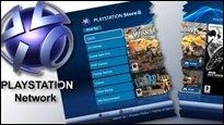 Datenklau bei Sony - Kolumne: Das Playstation Network wird derzeit gehackt