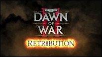 Dawn of War II - Retribution  - Test: So geht Add-on heute