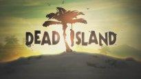 Dead Island - 11 Minuten Gameplay in neuem Video