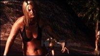 Dead Island - Keine Release in Deutschland: Import jetzt auch gefährdet?