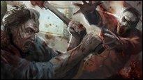 Dead Island - Vorschau: Das neue Lieblingsspiel der USK