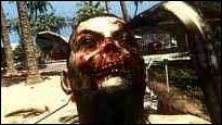 Dead Island - Zu brutal für Deutschland: Soll der USK gar nicht erst vorgelegt werden