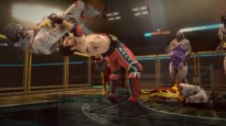 Dead Rising 2: Off the Record - Spinoff-Releasetermin festgelegt