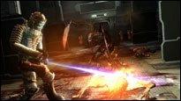 Dead Space 2 - Kommt auch als Handheld-Version