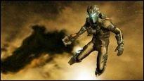 Dead Space 3 - Isaac Clarkes böser Zwilling