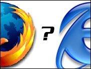 Der große Browser-Check: Opera, IE 7 Beta 3, Firefox 2.0 und Flock