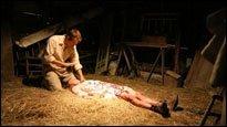 Der letzte Exorzismus - Was hat der Horrorfilm des deutschen Regisseurs Daniel Stamm zu bieten?
