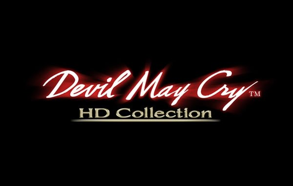 Devil May Cry HD Collection - Neuer Trailer und Releasedatum für Japan *UPDATE*