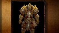 Diablo 3 - In die Schlacht mit Enchantress, Scoundrel und Templar