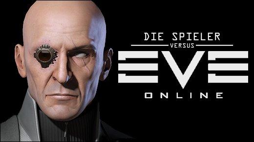 Die Eve Online Revolution  - GIGAbites: Wie aus virtuellen Waren realer Widerstand wurde