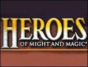 Die Helden sind los! - HOMAM Complete Edition