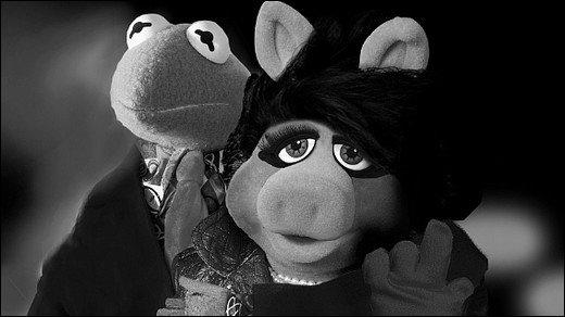 Die Muppets - Neuer Kinofilm &amp&#x3B; großartige Trailer