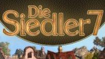 Die Siedler 7 - Vierter DLC und Koop-Patch in Aussicht