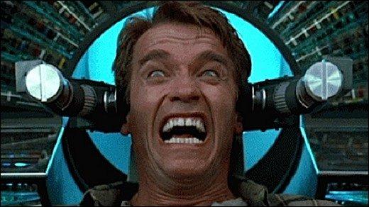 Die Zukunft des Filmemachens - Eine Runde Träumen...und schon ist Avatar 2 fertig!