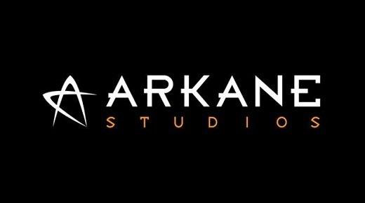 Dishonored - Arkane Studios arbeiten mit Bethesda an neuem Spiel