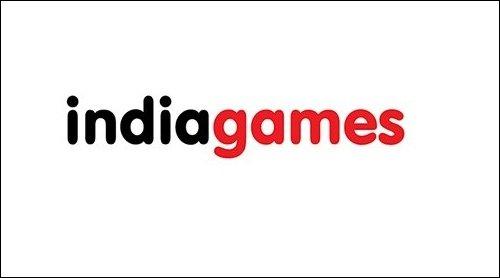 Disney - Übernahme von Indiagames geplant