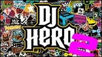 DJ Hero 2 - Beim Kauf des Bundles mit Controller gibt's Teil 1 gratis dazu