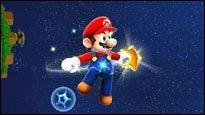 Dolphin - Wii-Spiele in HD erstrahlen lassen