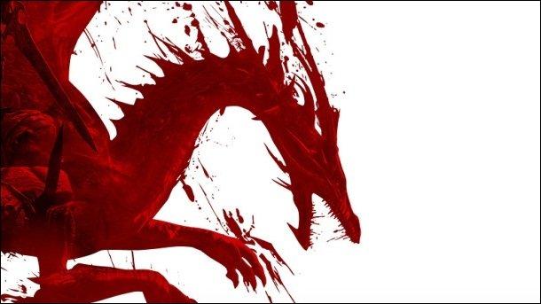 Dragon Age III - BioWare heuert für neues Team an