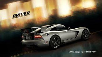 Driver: San Francisco - Ubisoft ändert den DRM der PC-Version