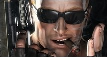 Duke Nukem Forever - Offizieller Comic angekündigt