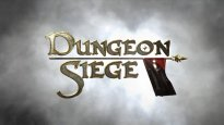 Dungeon Siege 3 - Demo kommt Ende des Monats