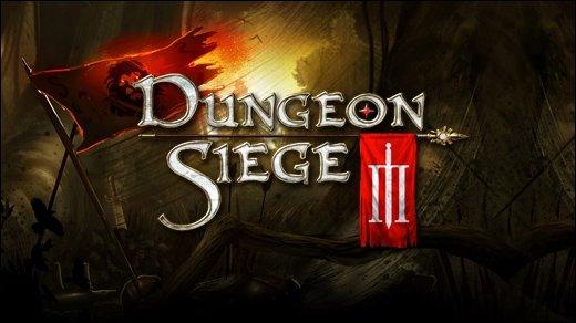 Dungeon Siege 3 Gameplay - GIGA Gameplay zum Zungenverdreher, Teil 3!