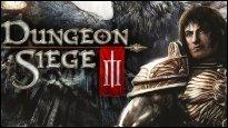 Dungeon Siege 3 - Vorschau: Frischer Wind im Kerker