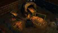 Dungeons - DLC Into The Dark angekündigt