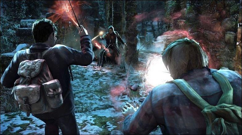 EA Bright Light - Studio steht kurz vor Schließung