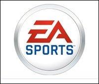 EA Sports - Texas soll Standort eines neuen Studios werden