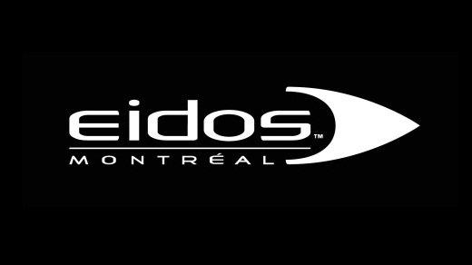 Eidos Montreal - &quot&#x3B;Bekannte Eidos-Marke&quot&#x3B; erhält neues Spiel